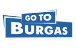 Go To Burgas